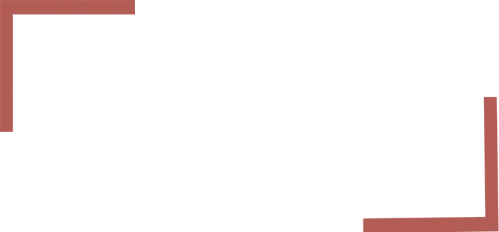 Evolution brothers
